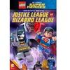 LEGO DC Comics: Justice League vs Bizarro Leagu