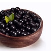 Antioxidant Acai; 30-Day Supply