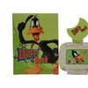 Daffy Duck by First American Brands