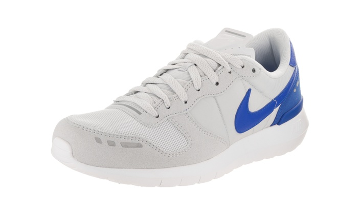 e52400ab7cde Up To 6% Off on Nike Men s Air Vrtx  17 Runni...