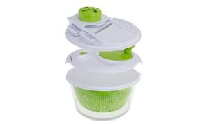 Freshware 9-in-1 Salad Spinne...
