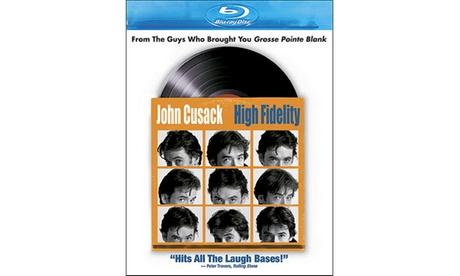 High Fidelity (Blu-ray) 750f8b5a-c5be-472c-8dec-4e5c18807e40