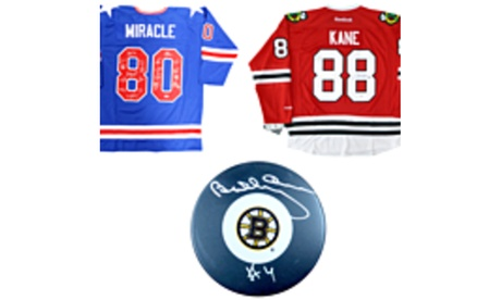 NHL Autographed Memorabilia 4930f8dc-69e8-4174-aeab-c5def78a4cc5