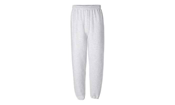 Gildan Heavy Blend Sweatpants 18200-1