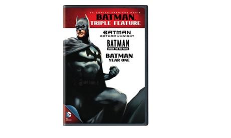 DCU Batman Triple Feature 1c1b18b6-60cf-4845-a4c8-6fbf73eda9cf
