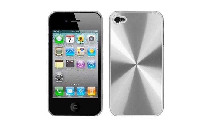 Iphone  C Groupon