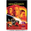 Bruckheimer 2010 DVD 3-Pack