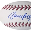 Bruce Sutter Autographed MLB Ball Inscribed 79 Cy (MAB – BSUTMLB6)