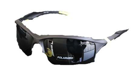 Professional Polarized Cycling Glasses Bicycle Outdoor Sport Sunglass 25a0b1c3-e4fe-44e5-8d02-a5f2290fc949
