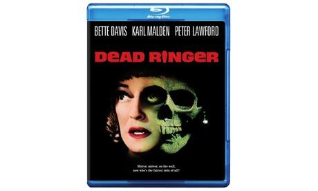 Dead Ringer (BD) ba1f79e0-e178-4b3d-84c2-64165c0e4662