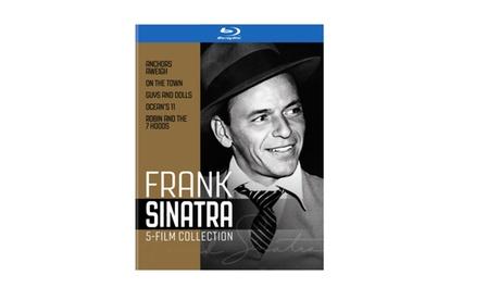 Frank Sinatra Collection (BD) 313621fd-db46-475f-8fd0-7b1e1f000e2e