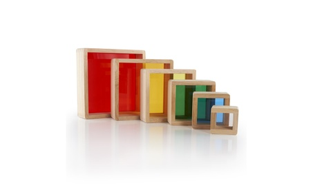 Stacking Rainbow Pyramid 2bf60b60-6a4e-41e3-b405-3e5201d4c457
