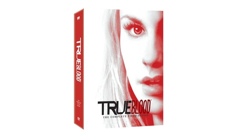 True Blood: The Complete Fifth Season 65df0d69-b8c8-45b7-8416-de0ff890be7e