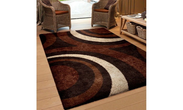 Fire Hole Area Rug Groupon