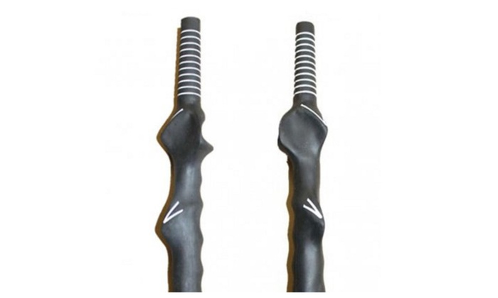 A99 Golf Grip King swing grip trainer (left or right hand)