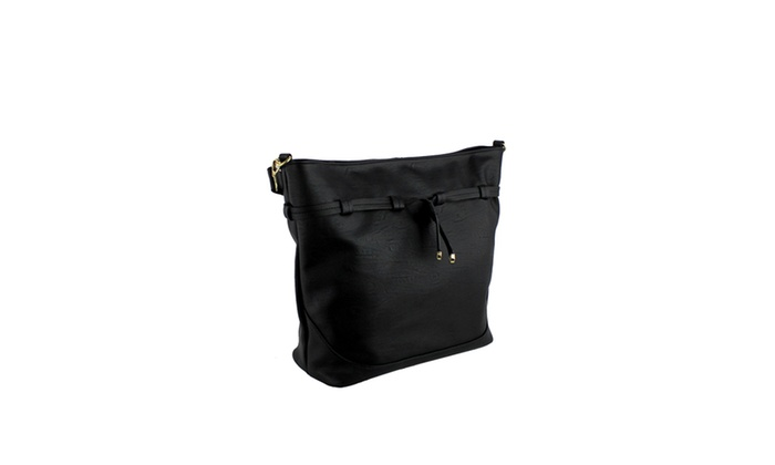 3d12f23a8e1 ... Celebrity Nyc Handbags Tote Purse ladies Wallet Shoulder Work Bag