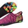 Unisex Water Shoes Beach Swim Yoga Quick-Dry Aqua Socks Pool Shoes