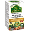 Nature's Plus Source of Life Garden Women's Once Daily Multi