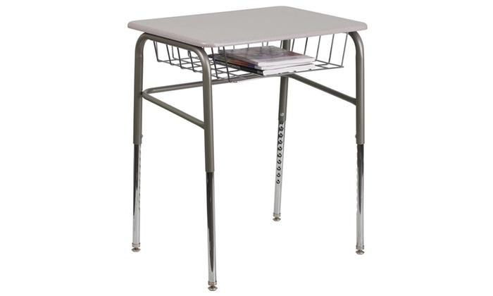 Deals on student desks