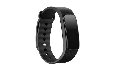 Activity Tracker with Sleep Monitor 75458b62-edcd-4b67-bdbf-d3a609e02b5b