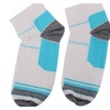 Support Compression Sock For Plantar Fasciitis Heel Pain