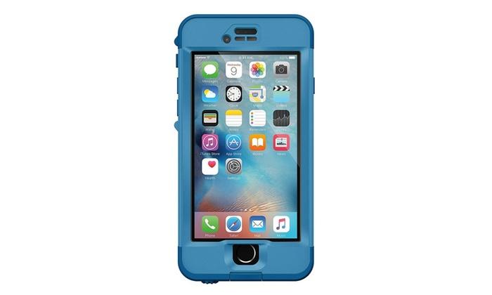 Groupon Lifeproof Iphone
