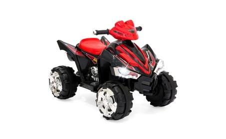 Kids Ride On ATV Quad 4 Wheeler 12V Battery Power b52f8d2d-8556-4f1d-9b32-216488e1c399
