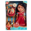 "Disney 14"" Toddler Doll and Accessories - Elena"
