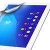 Roxfit Xperia Z4 Tablet Screen Protector