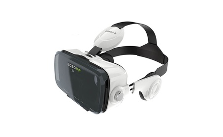 Virtual Reality d25f62d6-3efa-4bfe-89e0-96d9802f48c4