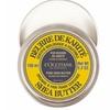 L'occitane Pure Shea Butter Enriched With Vitamin E 5.2 Oz