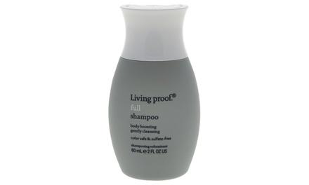 Living Proof Full Shampoo (2, 8, or 32 Fl.Oz.)