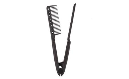1st Shop Top Premium New Anti-Frizz Comb Strengthen Hair 7aaf1815-506b-4f8e-89a7-b9bf44d61815