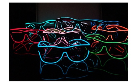 Glow Glasses - LED Light up Glasses 7fd34143-97b9-4091-a237-ffdf0aafc108