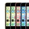 Apple iPhone 5c, 5, or 5s 16GB Smartphones(GSM Unlocked)(Refurbished)