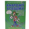 Anatomy Academy - A Seriously Funny Science Book