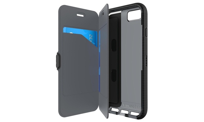 tech21 evo iphone 7 case