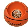 Pet Pro BasketBowl Pet Food Water Dish Basketball