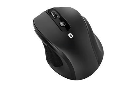 JETech Bluetooth Wireless Mouse for PC, Mac, and Android OS Tablet