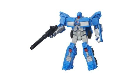 Transformers Combiner Wars Pipes Figure Generations Legends Autobot 0e63a741-5dfb-48a8-8aaa-50943b97ae22