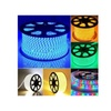60 Led Rope Light Wire Decorative Home Lighting