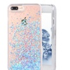 iPhone 6/6 S Case,  Fashion Creative Design Flowing Liquid Floati