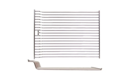 Broilmaster DPA111 Stainless Steel Cooking Grids for Size 3 Grill 00ea4268-cd2e-46fe-8412-4882d180638b