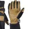 Wells Lamont Grips Gold Insulated Waterproof Gloves/Men