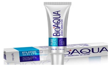 Premium New Face Moisturizing Cream Acne Control Rejuvenates 43cfc1f8-a833-482a-9cb5-dc027ce66eb2