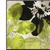Bloomer Tile VI by James Burghardt