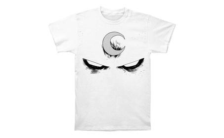 Moon Knight Eyes 30 Single T-Shirt 6ae36c64-d5c9-41c6-a2ec-fbddab325aef