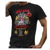 Road To Valhalla Tour Mad Tee Shirt - LeRage Shirts MEN'S
