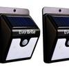 Shop Sky Premium Ever Brite Motion Activated LED Solar Light