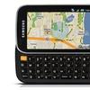 Samsung Intercept SPH-M910 Sprint Smartphone